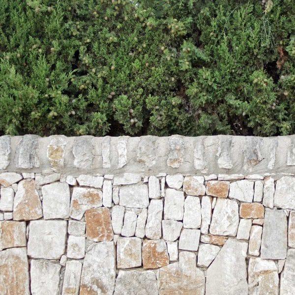 myfence Sichtschutz Olli Hochformat