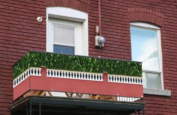 Balkona