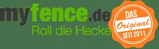 myfence-logo