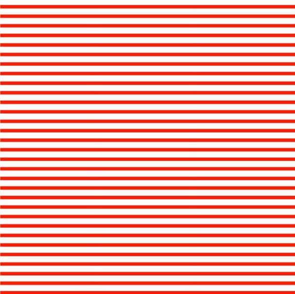 Sichtschutz Heinzi rot farbig myfence