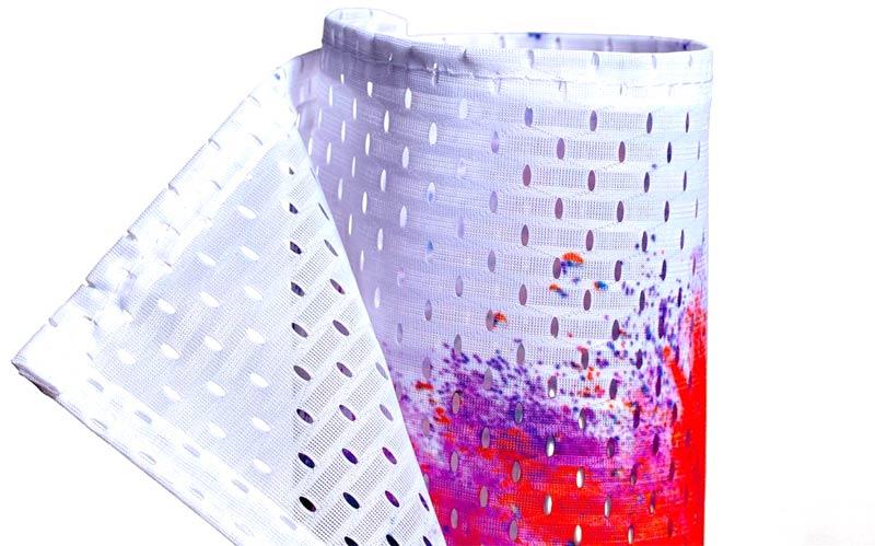 mesh-textilstoff-myfence