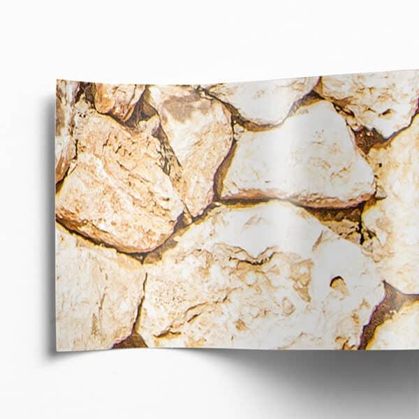 Lucian-steinig--Sichtschutzstreifen-myfence