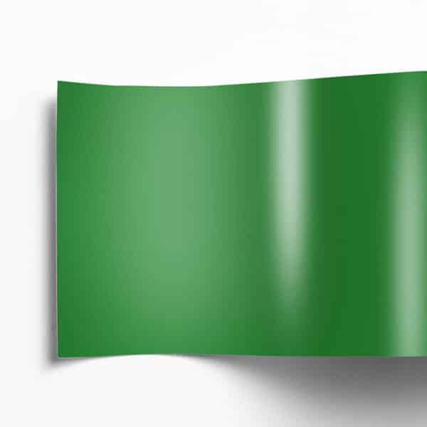 Maigrün--Sichtschutzstreifen-myfence