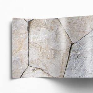 Manu-steinig--Sichtschutzstreifen-myfence
