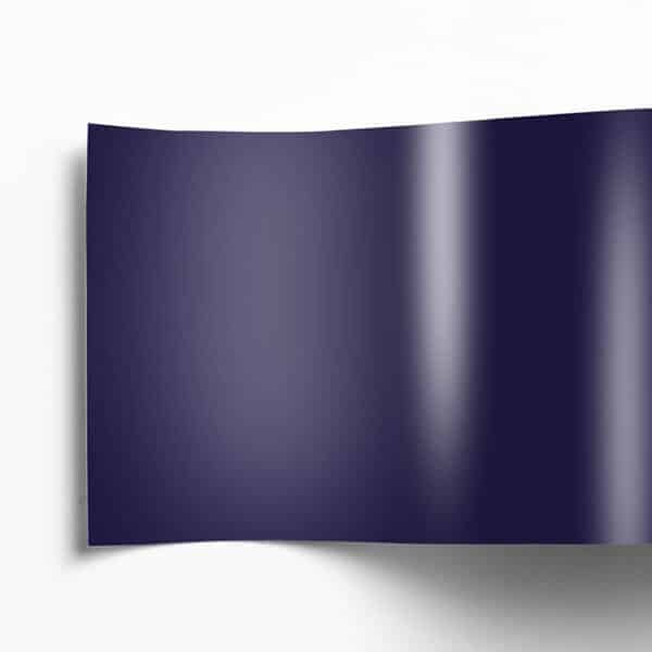 Nachtblau--Sichtschutzstreifen-myfence
