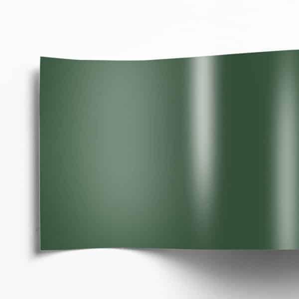 Olivgrün Sichtschutzstreifen myfence