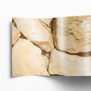 Paulina-steinig--Sichtschutzstreifen-myfence