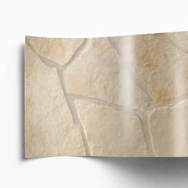 Rosetta-steinig--Sichtschutzstreifen-myfence