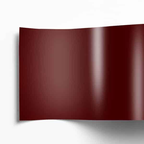 Rotbraun--Sichtschutzstreifen-myfence