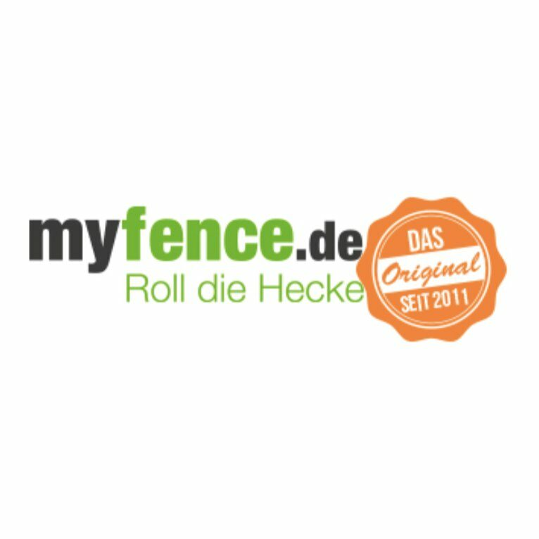 Account avatar for myfence